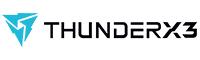 Thunder X3
